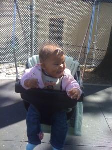 amaya_swings