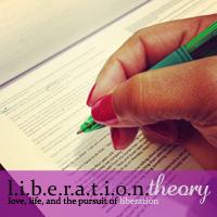 Liberation Theory