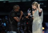 taylor-swift-kanye-west-091410-lg