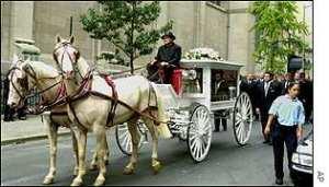 aaliyah_funeral1