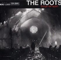 rootschurch